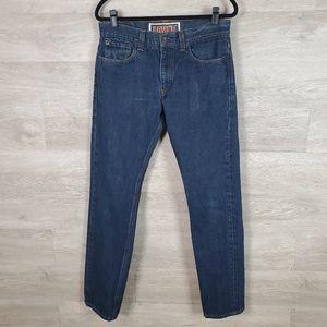 Levi's 511 Skinny Jean Size 34 x 32